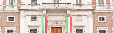 Italian Finance - Modernize - Asset Managemtent