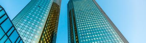 Deutsche Bank Pay revealed