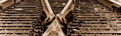 Merger Acquisition Boom 2014 - M&A deals
