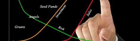 BlackRock Warns over IPO