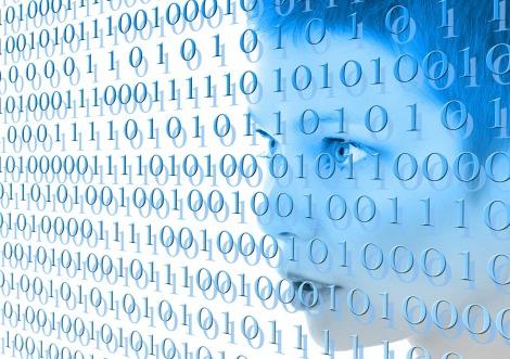 Big Data Will Shock Asset Management Industry