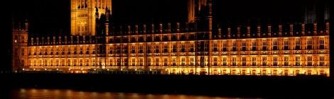 Lobbying: Fidelity, Vanguard, Citadel and BlackRock splash